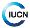 International Union for Conservation of Nature IUCN