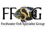 IUCN/WI Freshwater Fish Specialist Group