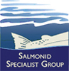 IUCN Salmon Specialist Group