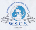 World Surgeon Conservation Society