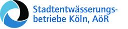 Stadtentwässerungsbetriebe Köln Logo
