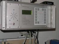 Datentransferprozessor